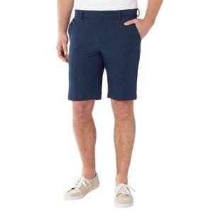 Greg Norman ML75 Microfiber Travel Golf Shorts